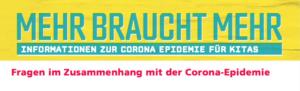 Corona Neueste Meldungen